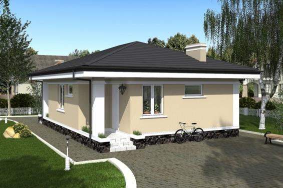Купить проект дома с гаражом и баней гараж купить в гск прибрежный