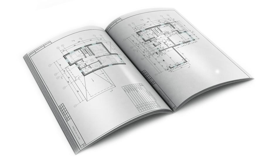 Состав проекта - это ... Что такое состав проекта?