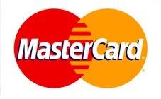 MasterCard RuPlans