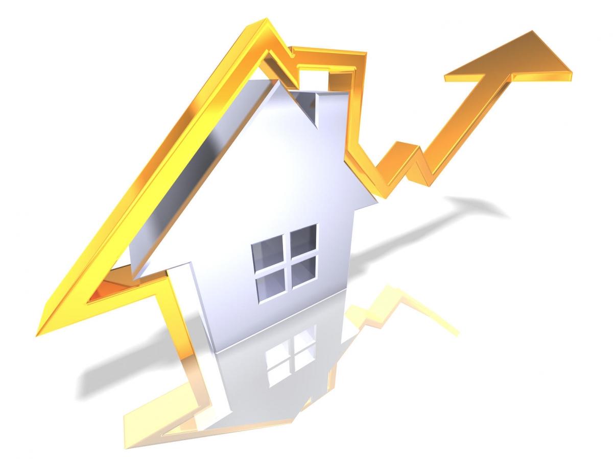 Влияние кризиса на загородную недвижимость