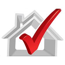 Юридическая чистота объекта недвижимости