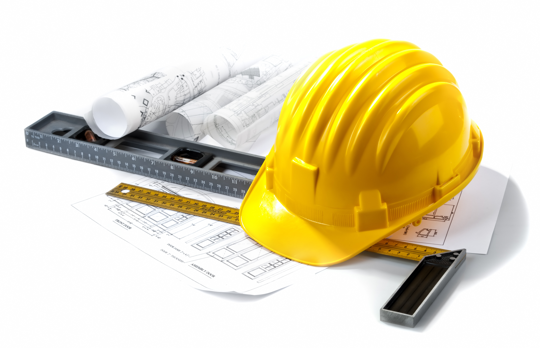 Выбор подрядчика для строительства дома