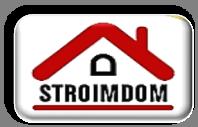 Строим дом - Строительный портал
