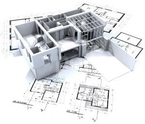 Проект дома - это ...